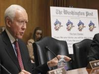 U.S. senators back bill to ease hiring of foreign high-tech workers