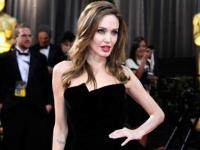 Not Malala or Hillary Clinton, Angelina Jolie is world's most admired woman