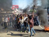 BJP hypocrisy in Assam: Why were tears shed for missing Adivasis during massacre of Muslims?