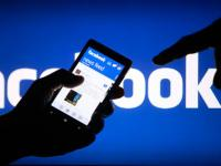 Unfriending colleagues on Facebook amounts to workplace bullying, rules tribunal