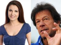 Imran Khan faces the price of his hypocrisy: Talibani politics and a modern wife