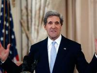 Two US lawmakers urge Kerry to impose travel restrictions, sanctions against Pak