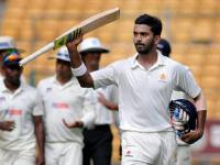 Ranji Wrap: KL Rahul ton lifts Karnataka, Odisha bundle out Punjab for 167