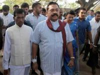 Sri Lanka elections: This is what Indian netas should learn from fall of Mahinda Rajapaksa