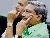 DRDO chief Avinash Chander sacked to bring in young people: Parrikar