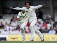 Prepared for a hard comeback, will win back fans' confidence: Mohammad Amir
