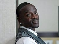 After 7 years Akon releases five-disc album, Stadium