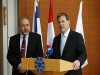 Israel lobbies foreign powers to cut ICC funding