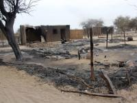 We killed the people of Baga, as our Lord asked us to: Boko Haram leader's chilling claim