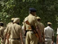 Hyderabad Police keep hawk's eye on ISIS suspects, but are they well equipped?