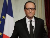 US spied on French Presidents Hollande, Sarkozy and Chirac: Here's what the WikiLeaks documents reveal