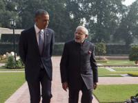 US to push Modi government to turn ideals of tolerance into reality