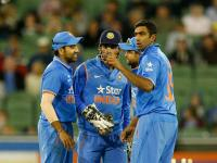 For India's revival, MS Dhoni needs to go beyond his paintball theory