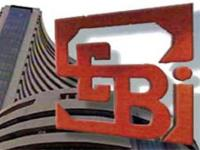 Fighting black money in stock markets: Sebi to suspend shell companies