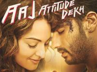 Tevar Review: Sonakshi Singh, Arjun Kapoor and <b>Manoj</b> <b>Bajpai</b> kick off 2015 with a stink bomb