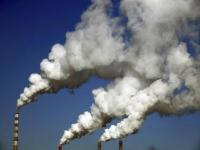 U.N. deal to combat global warming complicated as length of draft text balloons