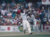 World Cup Highlights: When King's immortal innings put Richards to shade