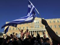 One day later in Greece: The more things change, the more they remain same