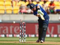 World Cup 2015: England are not as good as they think they are, says Geoff Boycott