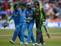 World Cup 2015: Lack of momentum puts India and Pakistan on equal footing