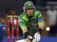 Unpredictable Pakistan hope to overcome turbulent World Cup build-up
