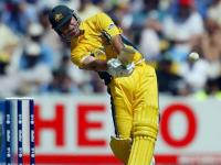 World Cup highs and lows: From Kapil's 175 to Ponting's blitz and Eden riots