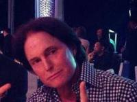 Bruce Jenner reportedly to transition into a woman: Kardashians pledge their support