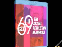 New tv show 'History of Sex' talks about freedom of expression and it's ironically censored