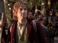 'The Hobbit' first edition copy sells for $210,000 in Sotheby's auction