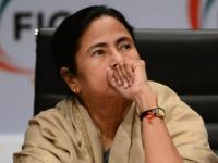 Has <b>Mamata</b> <b>Banerjee</b> conceded defeat? How else to explain her bitter rant against own police force?