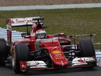 Qatar set to host Formula One race within two years