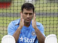 World Cup 2015: Dhoni's short-ball approach would short-change India's bowlers