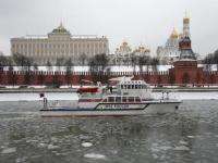 INSIGHT - Blood near the Kremlin: Russia's media fight back