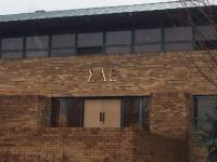 Racism, nude photos, vandalism and a death rock U.S. college fraternities