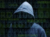 Line of cyber Control: India fights silent battle against cyber attacks from Pakistan