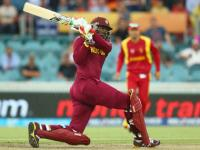 World Cup: Windies confident of Gayle's fitness for New Zealand quarterfinal clash