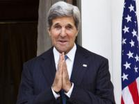 India rebuts John Kerry remark; displays new appetite to take on US at climate change convention