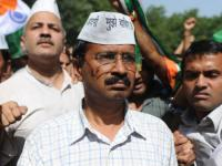 AAP has turned out be as good or bad as most of the other political parties: BJP