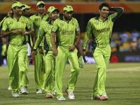 World Cup: Out of the box? Should we open with Irfan? asks Misbah