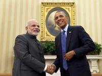 Obama to meet PM Modi in Paris, urge India to join fight against climate change