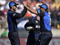 World Cup, New Zealand vs West Indies as it happened: Kiwis crush West Indies by 143 runs