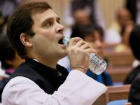Management lessons we can learn from Rahul Gandhi, but he won't