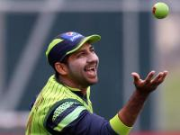 Inspirational Sarfraz Ahmed drags Pakistan into the light at World Cup