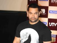 Note to Tina Brown: Aamir Khan is cool, but how about a real activist for Women of World summit?