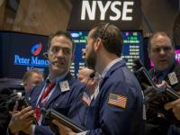 Wall St falls from latest records; auto sales soft