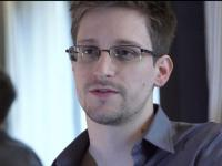 Edward Snowden death hoax: Another case of social media jumping the gun