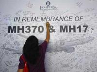 As world moves on, MH370 families find solace in each other