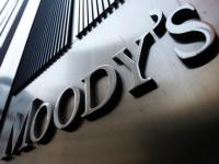 Delayed fiscal consolidation? No problem, doesn't change India's rating, says Moody's