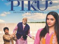 Mili to Monsoon Wedding: Ahead of Piku's release, 10 endearing on screen father-daughter relationships