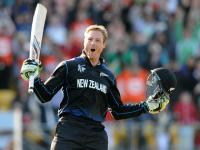 Blessing in disguise? Mumbai Indians name Martin Guptill as replacement for Lendl Simmons
